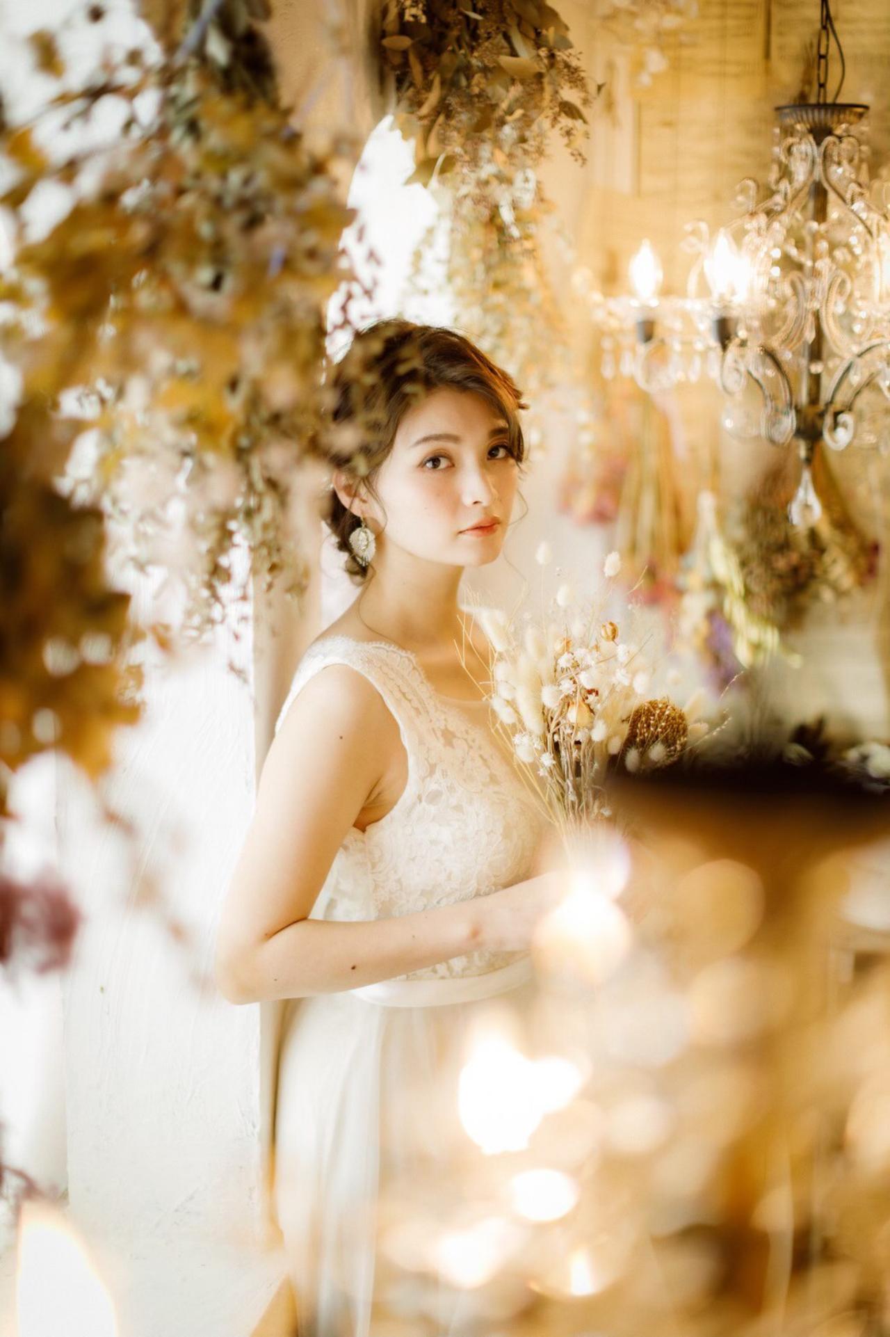 Pinaco Brides | ピナコブライズ